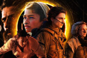 Dune: il film arriverà nelle sale ad ottobre e su HBO Max