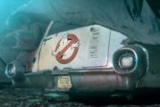 Ghostbusters: Afterlife: il nuovo trailer dell'attesissimo sequel