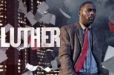 Luther: Jamie Payne sarà il regista del film