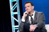 Jason Segel, Lily Collins e Jesse Plemons reciteranno nel thriller hitchcockiano di Netflix