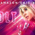 Jolt: il trailer mostra il ritorno all'azione di Kate Beckinsale