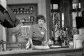 Julia: il documentario della Sony su Julia Child