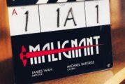 Malignant: il trailer del film che celebra il ritorno del regista James Wan