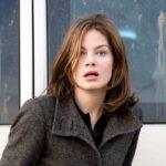 "Michelle Monaghan protagonista nella serie thriller ""Echoes"" di Netflix"