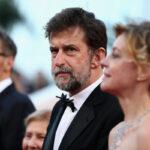 """Nanni Moretti incanta il pubblico di Cannes con il suo film """"Tre piani"""""""