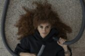 Official Competition: il teaser trailer del film con Antonio Banderas e Penélope Cruz