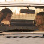 Outer Banks: Netflix rilascia il nuovo trailer della seconda stagione