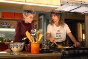 Parallel Mothers: il trailer del film di Pedro Almodóvar in concorso al festival di Venezia