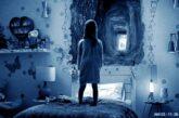 Paranormal Activity 7: le riprese del reboot sono terminate