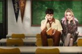 Sex Education: il teaser trailer ci svela un nuovo anno scolastico ricco di cambiamenti a Moordale