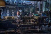 """The Continental: lo spin-off di """"John Wick"""" diretto da Albert Hughes"""