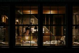The Night House: il trailer del film horror del regista David Bruckner