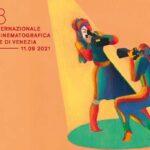 Festival di Venezia 2021: tutti i vincitori