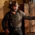 American Sausage Standoff: la commedia western con Antony Starr e W. Earl Brown