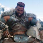 Black Panther 2: Winston Duke conferma il ritorno di M'Baku nel sequel della Marvel