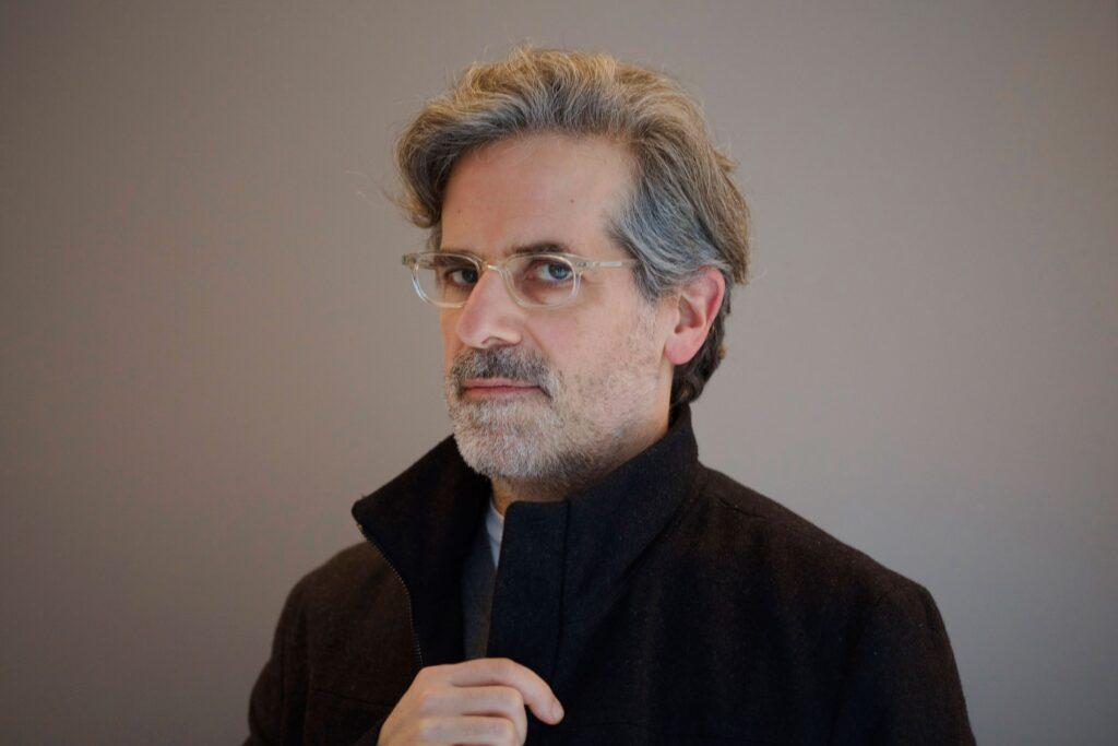 Jonathan Lethem scrittore