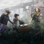 """Box Office Italia: """"A Quiet Place II"""" ancora primo"""