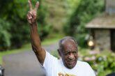 Bill Cosby è libero: tornerà ad Hollywood?