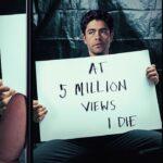 Clickbait: il lato oscuro dei social media nella nuova miniserie Netflix