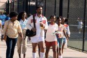 King Richard: il film che racconta la carriera delle sorelle Williams