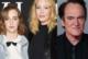 Kill Bill: Volume 3, Quentin Tarantino vorrebbe Maya Hawke nel film