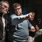 """Il nuovo film di Guillermo del Toro, """"Nightmare Alley"""" sarà vietato ai minori"""
