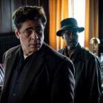 No Sudden Move: arriva il nuovo film di Steven Soderbergh
