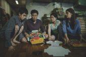 Parasite: Bong Joon Ho commenta il prossimo adattamento della HBO