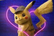 Pokémon: una serie live-action è in sviluppo su Netflix da Joe Henderson