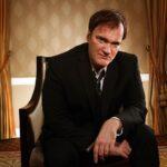 Quentin Tarantino ha comprato un cinema a Los Angeles