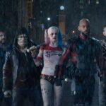 The Suicide Squad: tutti i protagonisti riuniti nell'ultimo poster
