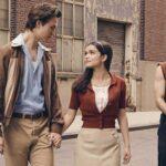 """Il nuovo teaser di """"West Side Story"""" mostra la visione travolgente di Steven Spielberg"""