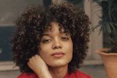 Sharper: Briana Middleton si aggiunge ai protagonisti del film