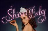 Shiva Baby (2021)