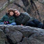 C'mon C'mon: il nuovo film di Mike Mills con protagonista Joaquin Phoenix
