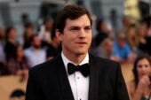 Your Place Or Mine: Ashton Kutcher al fianco di Reese Witherspoon nella commedia romantica di Netflix