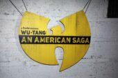 Wu-Tang: An American Saga, il trailer della seconda stagione