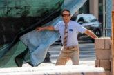 """Box Office USA: Ryan Reynolds è ancora primo con il film """"Free Guy"""""""