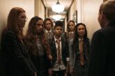Seance: il nuovo film horror dello scrittore Simon Barrett