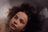 Martyrs Lane: un'agghiacciante storia di fantasmi con le vibrazioni di Del Toro