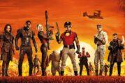 """Box Office Italia: """"The Suicide Squad"""" conquista la settimana di Ferragosto"""