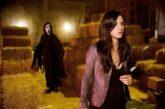 Shining Vale: Courteney Cox nei panni di una scrittrice alle prese con i demoni nella nuova serie di STARZPLAY
