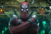 Deadpool 3: le riprese cominceranno nel 2022 secondo Ryan Reynolds