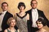 Downton Abbey:  rivelato il titolo ufficiale del prossimo film al CinemaCon