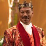 Eddie Murphy farà coppia con Jonah Hill nella commedia Netflix di Kenya Barris