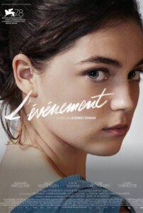 12 settimane poster