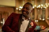 Sonic 2: Idris Elba interpreterà Knuckles the Echidna nel film