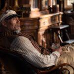 """Box Office Italia: """"Jungle Cruise"""" si aggiudica il primo posto"""