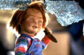 Behind the Monsters: la docuserie sulle icone più terrificanti dell'horror