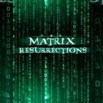Matrix: rivelato il titolo ufficiale del quarto capitolo della serie
